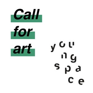 (Closed) Call for Art: Winter 2019 Online Exhibition