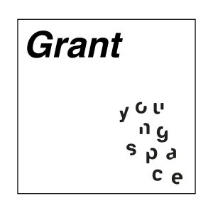 Young Space Grant